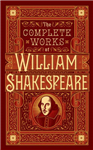 Complete Works of William Shakespeare (Barnes & Noble Collec