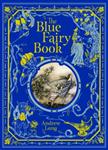 Blue Fairy Book (Barnes & Noble Children's Leatherbound Clas