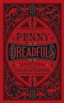 Penny Dreadfuls