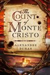 Count of Monte Cristo (Barnes & Noble Omnibus Leatherbound C