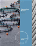 Aquaculture Science, International Edition
