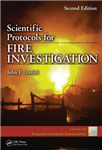 Scientific Protocols for Fire Investigation