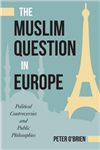 Muslim Question in Europe