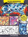 Graff Colorworkbook