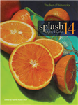 Splash 14 - Light and Color: The Best of Watercolor