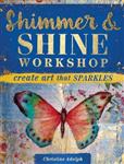 Shimmer 7 Shine Workshop