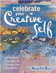 Celebrate Your Creative Self �new-in-paperback]