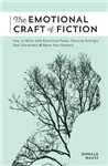 Emotional Craft of Fiction