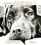Art Journey Animals and Wildlife