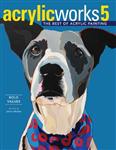 AcrylicWorks 5