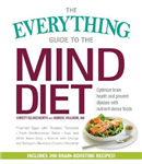 Everything Guide to the MIND Diet