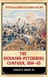 Richmond-Petersburg Campaign, 1864-65