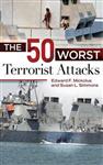 50 Worst Terrorist Attacks