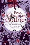 Post-Millennial Gothic