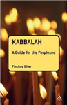 Kabbalah: A Guide for the Perplexed