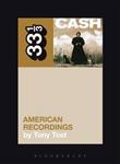 Johnny Cash\'s American Recordings