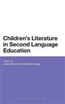 Children\'s Literature in Second Language Education