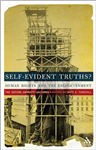 Self-Evident Truths?: Human Rights and the Enlightenment (The Oxford Amnesty Lectures)
