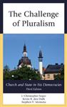 Challenge of Pluralism