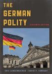 German Polity