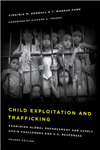 Child Exploitation and Trafficking