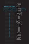 Cybersemiotics