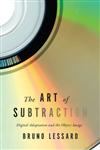 Art of Subtraction