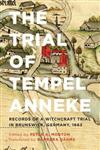 Trial of Tempel Anneke