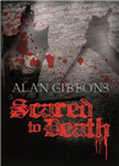 Hell\'s Underground: Scared to Death