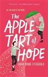 Apple Tart of Hope