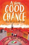 Very Good Chance
