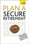 Plan A Secure Retirement: Teach Yourself