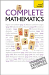 Teach Yourself Complete Mathematics