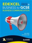 Edexcel Business for GCSE: Business Communication