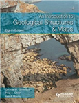 Introduction to Geological Structures and Maps