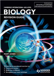 Cambridge International A/AS-level Biology Revision Guide