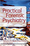 Practical Forensic Psychiatry