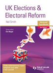 UK Elections and Electoral Reform Advanced Topic Master