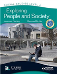Exploring People and Society: Level 4