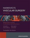 Haimovici\'s Vascular Surgery