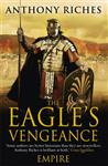 The Eagle\'s Vengeance: Empire VI