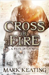 Cross of Fire: A Pirate Devlin Novel