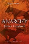 Anarchy: Advent Trilogy 2