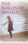 The Voices of Angels: Inspiring Stories and Divine Messages from Ireland\'s Angel Whisperer