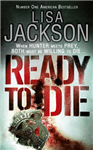 Ready to Die: Montana series, book 5