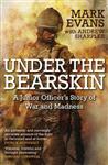 Under the Bearskin