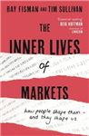 Inner Lives of Markets