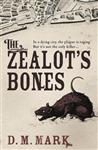 Zealot's Bones