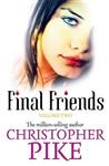 Final Friends: Volume 2