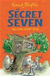 Secret Seven: Well Done, Secret Seven